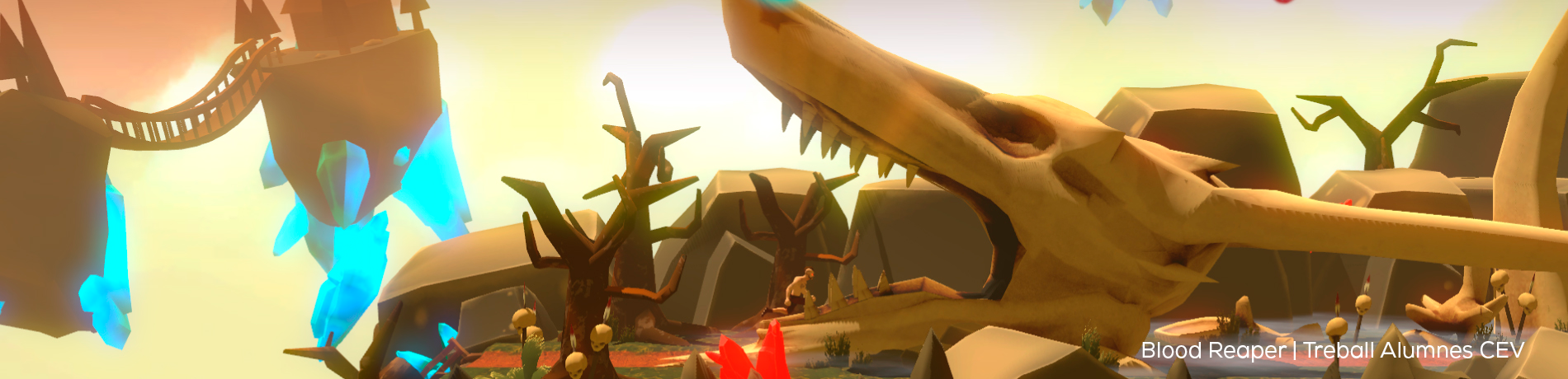 Curs intensiu d'estiu de Game Design